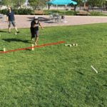 New to Kubb: Learning the Lingo