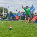 U.S. National Kubb Championship 2018 Preview
