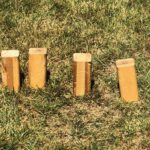 New to Kubb: Slang