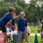 U.S. National Kubb Championship 2019 Predictions: Part Two