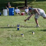 East Coast Kubb Championship 2018 Preview