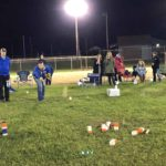 Eau Claire Orion Charles Miller Kubb Tournament 2018 Recap