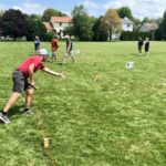 Stoughton Kubb Invitational 2019 Recap