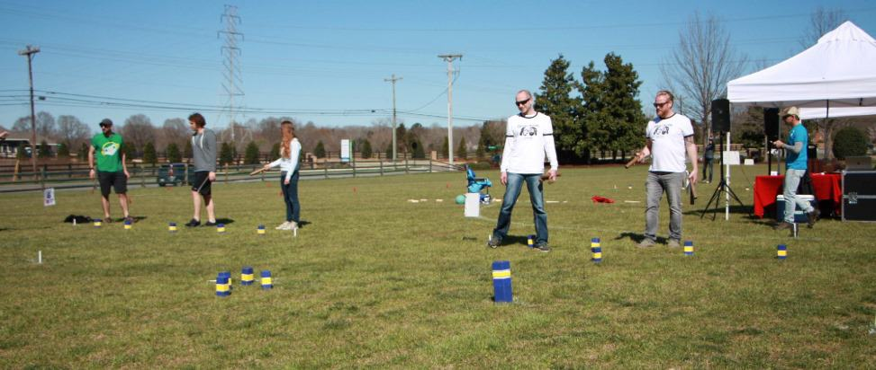 East Coast Kubb Championship 2020 Preview