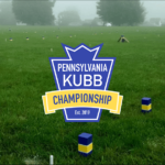 Pennsylvania Kubb Championship 2020 Preview