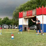 Great Lakes 1v1 Kubb Championship 2020 Recap