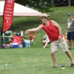 Pennsylvania Kubb Championship 2020 Recap