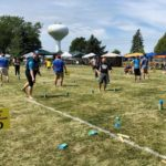 Illinois Kubb Championship 2020 Preview