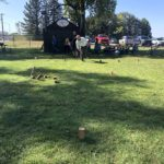 Big Shooter Kubb Tournament 2020 Recap